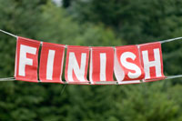 2013-05-12_100_day_finish