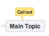 2013-05-12_Callout topic