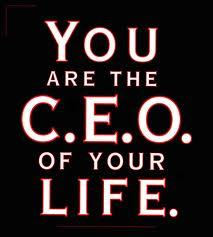 2013-11-03_CEO-of-Life
